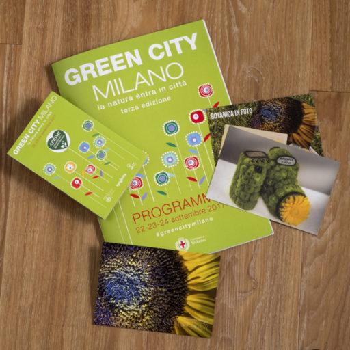 GREEN-CITY-LR-e1506009332302